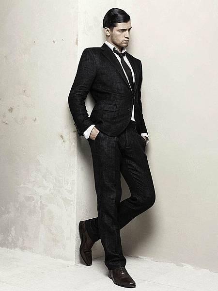 men-suits-2010.jpg
