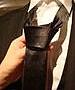 雙結基本領帶怎麼打11