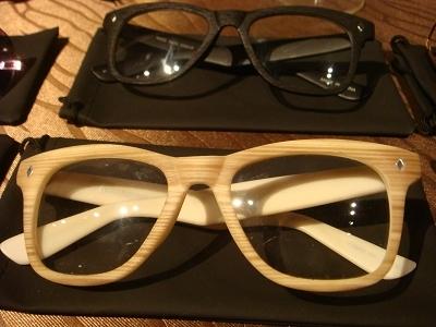 木框眼鏡.jpg