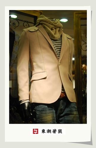 軍裝風格西裝外套.jpg