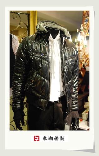 鋪棉時尚夾克.jpg