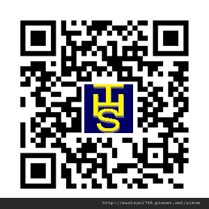 THS-QRcode.png