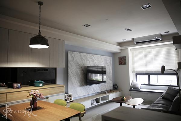 東風室內設計,新竹室內設計,新竹系統家具,新竹系統傢俱 (2).png