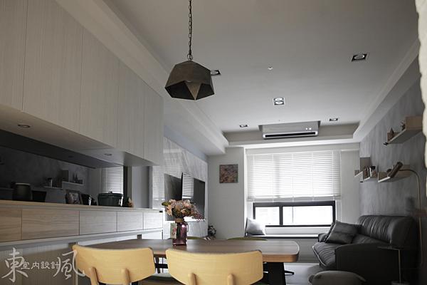 東風室內設計,新竹室內設計,新竹系統家具,新竹系統傢俱 (8).png