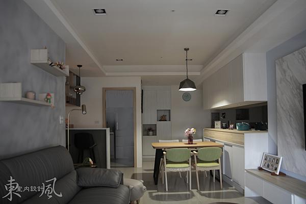 東風室內設計,新竹室內設計,新竹系統家具,新竹系統傢俱 (5).png