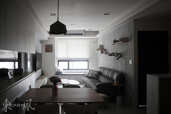 東風室內設計,新竹室內設計,新竹系統家具,新竹系統傢俱 (7).png