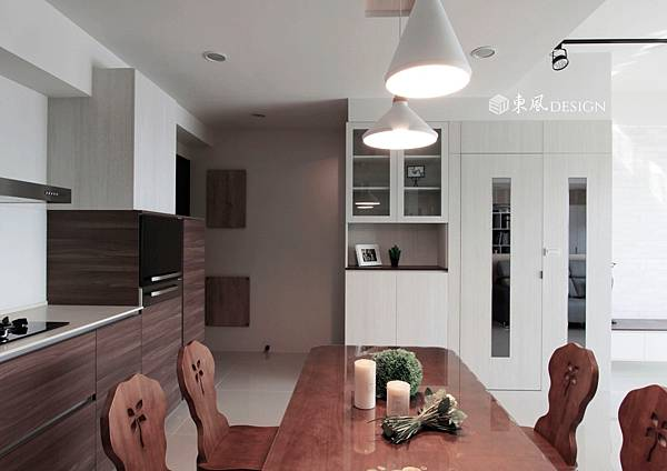 東風室內設計,新竹室內設計,新竹系統家具,新竹系統傢俱 (3).jpg