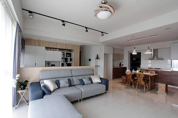 東風室內設計,新竹室內設計,新竹系統家具,新竹系統傢俱 (4).jpg