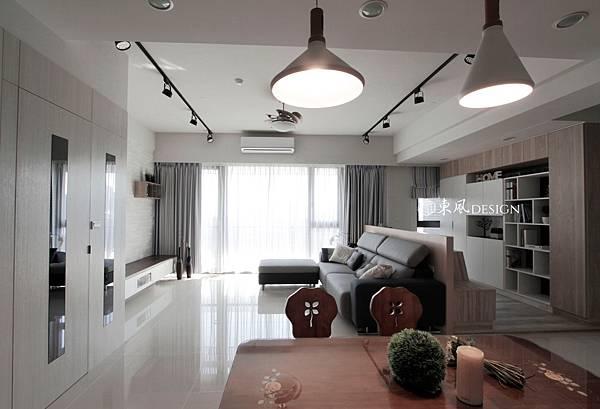 東風室內設計,新竹室內設計,新竹系統家具,新竹系統傢俱 (7).jpg