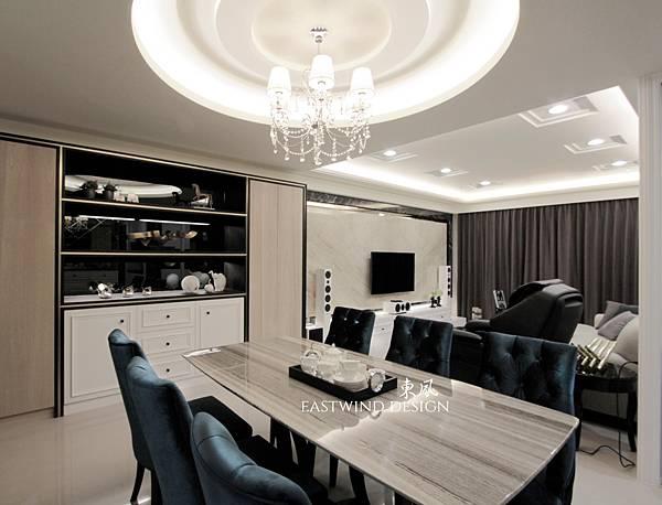 東風室內設計,新竹室內設計,新竹系統家具,新竹系統傢俱 (2) (1).jpg