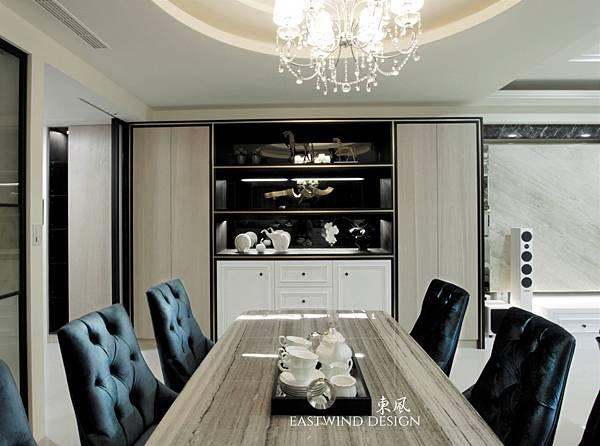 東風室內設計,新竹室內設計,新竹系統家具,新竹系統傢俱 (3)-1.jpg