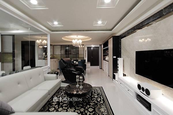 東風室內設計,新竹室內設計,新竹系統家具,新竹系統傢俱 (1) (1).jpg