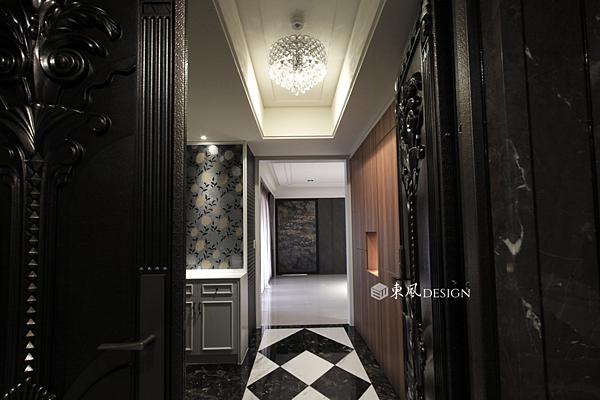 東風室內設計,新竹室內設計,新竹系統家具,新竹系統傢俱 (1).png