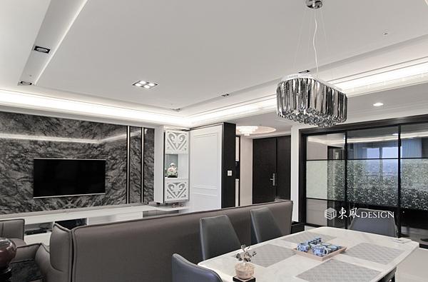 東風室內設計,新竹室內設計,新竹系統家具,新竹系統傢俱 (3).png