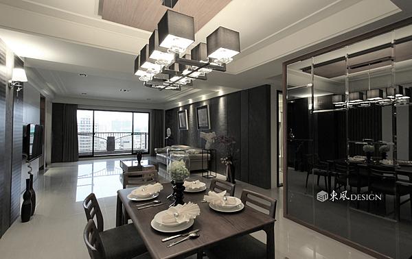 東風室內設計,新竹室內設計,新竹系統家具,新竹系統傢俱 (4).png