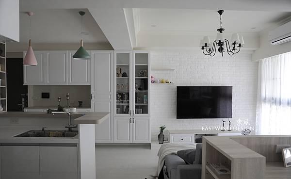 東風室內設計,新竹室內設計,新竹系統家具,新竹系統傢俱 (6).jpg