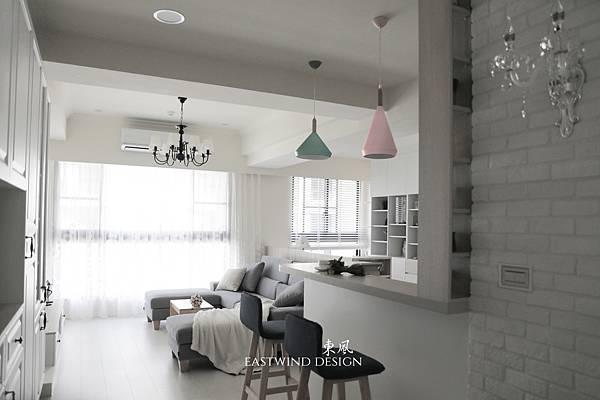 東風室內設計,新竹室內設計,新竹系統家具,新竹系統傢俱 (2).jpg
