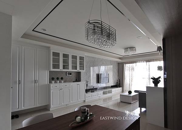 東風室內設計,新竹室內設計,新竹系統家具,新竹系統傢俱 (8).jpg