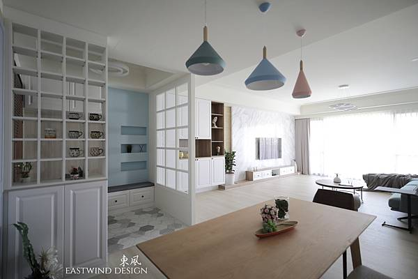 東風室內設計,新竹室內設計,新竹系統家具,新竹系統傢俱 (1).jpg