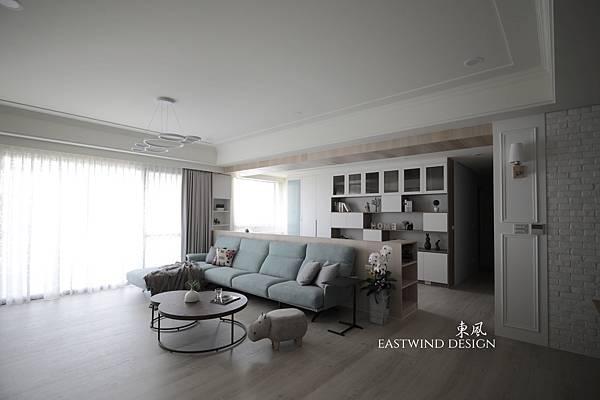 東風室內設計,新竹室內設計,新竹系統家具,新竹系統傢俱 (5).jpg