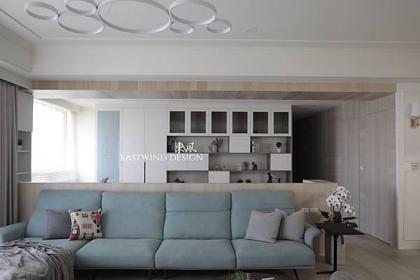 東風室內設計,新竹室內設計,新竹系統家具,新竹系統傢俱 (9).jpg
