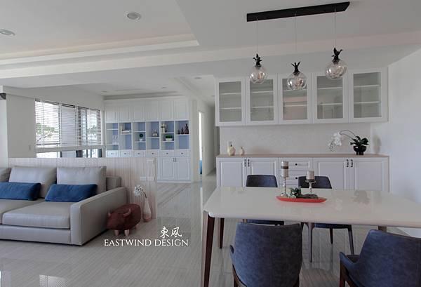 東風室內設計 - 新竹室內設計 竹北室內設計 系統家具 系統櫥櫃 interior_design (2).jpg