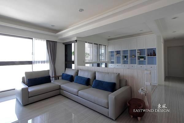 東風室內設計 - 新竹室內設計 竹北室內設計 系統家具 系統櫥櫃 interior_design (4).jpg