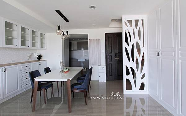 東風室內設計 - 新竹室內設計 竹北室內設計 系統家具 系統櫥櫃 interior_design (5).jpg