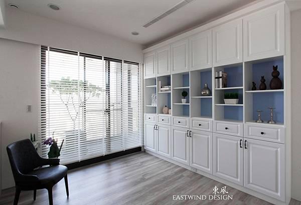 東風室內設計 - 新竹室內設計 竹北室內設計 系統家具 系統櫥櫃 interior_design (6).jpg