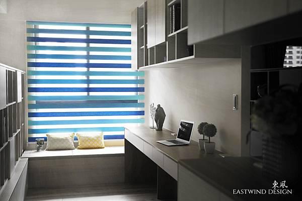 6東風室內設計 - 新竹室內設計 竹北室內設計 系統家具 系統櫥櫃 interior_design (5).jpg