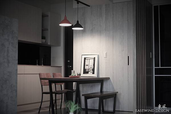 4東風室內設計 - 新竹室內設計 竹北室內設計 系統家具 系統櫥櫃 interior_design (8).jpg