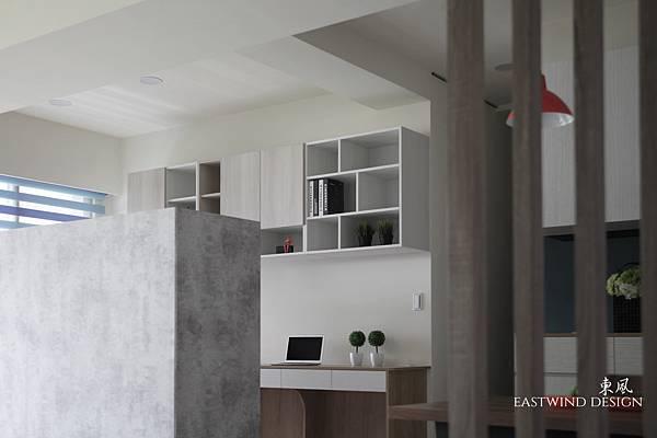 5東風室內設計 - 新竹室內設計 竹北室內設計 系統家具 系統櫥櫃 interior_design (2).jpg