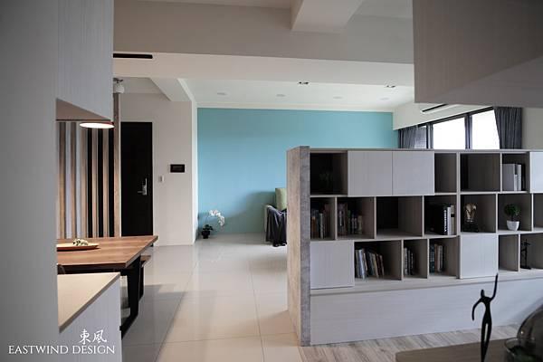 8東風室內設計 - 新竹室內設計 竹北室內設計 系統家具 系統櫥櫃 interior_design (1).jpg