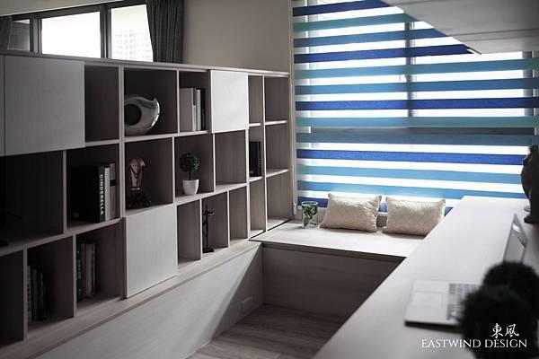 7東風室內設計 - 新竹室內設計 竹北室內設計 系統家具 系統櫥櫃 interior_design (9).jpg