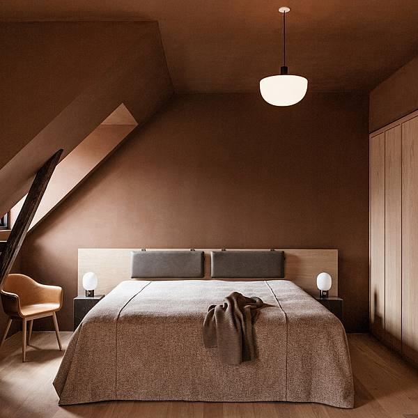 10-vacation-rental-interior-design-tips-to-increase-bookings-2.jpg