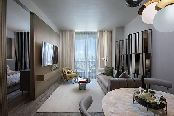 Vacation_Homes_Design_Tips_DKORInteriors.jpg