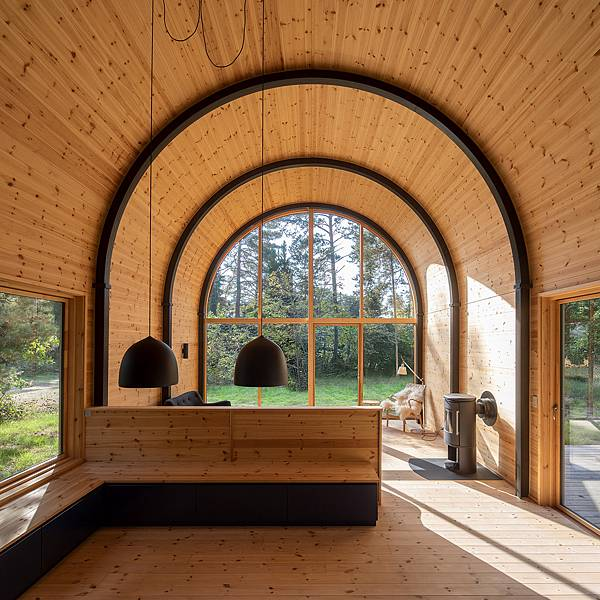 10-vacation-rental-interior-design-tips-to-increase-bookings-4.jpg