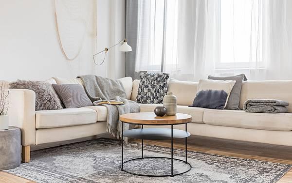 interior-design-room-theme-content.jpg
