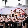 台北簽名會-01