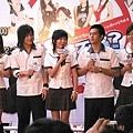 台北簽名會-02