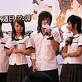 台北簽名會-03