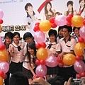 台北簽名會-05