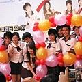 台北簽名會-06