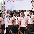 台北簽名會-07