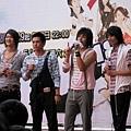 台北簽名會-元美秋草合體-03