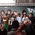 02/21 新竹新光三越