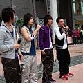 02/22 台南大遠百