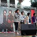 02/23 台中sogo