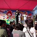 02/25 屏東熱博