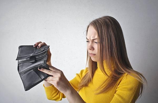負債好多怎麼辦?我要怎麼進行債務整合?.jpg